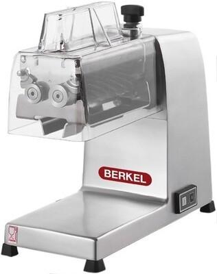 Мясорыхлитель Berkel INT 90E