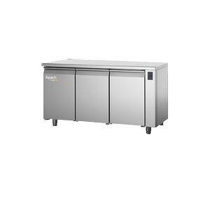 Стол морозильный Apach Chef Line LTFM111NTR
