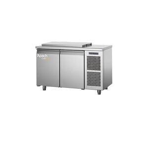 Стол саладетт Apach Chef Line LTS11T
