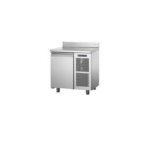 Стол морозильный кондитерский Apach Chef Line LTFP1TU