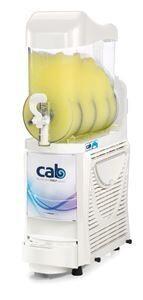 Охладитель напитков CAB FABY SKYLINE 1