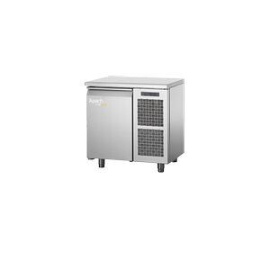 Стол морозильный Apach Chef Line LTFMGN11TU