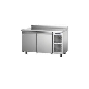 Стол морозильный кондитерский Apach Chef Line LTFP11TU