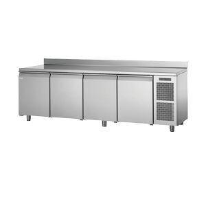 Стол морозильный Apach Chef Line LTFM1111NT