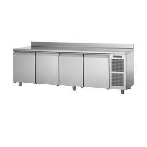 Стол морозильный Apach Chef Line LTFM111TU