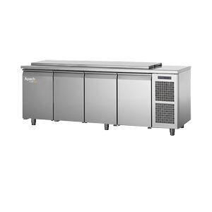 Стол саладетт Apach Chef Line LTS1111TU