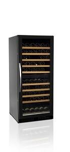 Шкаф винный Tefcold TFW265-2F