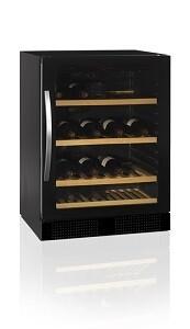 Шкаф винный Tefcold TFW160F