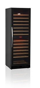 Шкаф винный Tefcold TFW365-2F