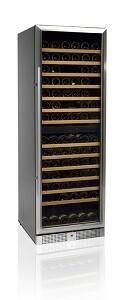 Шкаф винный Tefcold TFW365-2S
