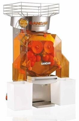 Соковыжималка д/апельсинов Cancan 38 FRESH