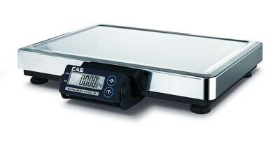 Весы эл.порционные CAS PDC-06-S