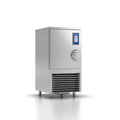 Шкаф шоковой заморозки IRINOX MF 45.1 PLUS RC