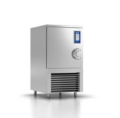 Шкаф шоковой заморозки IRINOX MF 70.2 PLUS A
