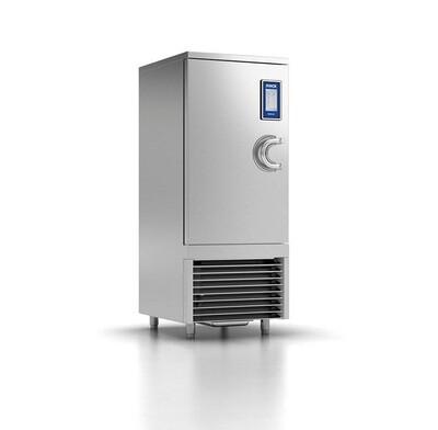 Шкаф шоковой заморозки IRINOX MF 70.1 PLUS A