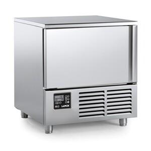 Шкаф шоковой заморозки Lainox PCM051S