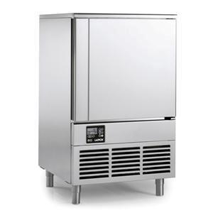 Шкаф шокового охлаждения Lainox RCR081T