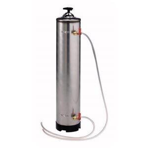 Смягчитель воды Electrolux WTAC22 860430