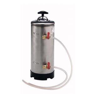 Смягчитель воды Electrolux WTAC20 860412