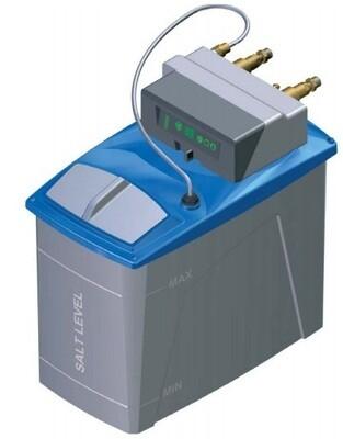 Смягчитель воды Electrolux ADAU 860413