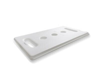 Пластина эвтектическая Blanco GN-ИСПОЛНЕНИЕ (–12 °C) 573332
