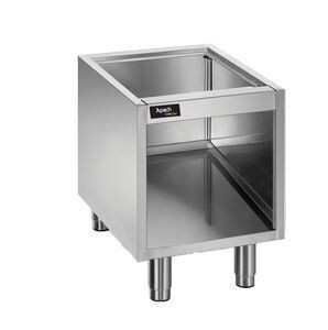 Подставка нейтральная 900 серии Apach Chef Line GLAB49