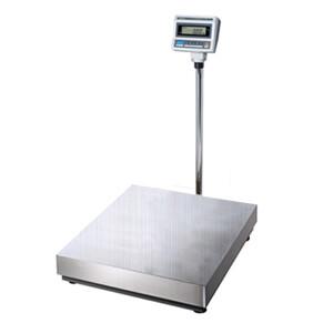 Весы эл.товарные CAS DB II-600 LCD