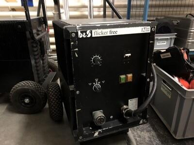 B&S 12000 Ballast