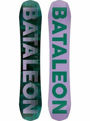 Bataleon She W