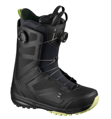 Salomon DIALOGUES FOCUS BOA Men