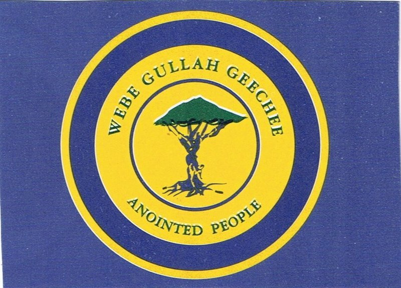 Gullah/Geechee Sea Island Coalition Annual Membership