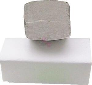 Handdoekpapier Zig Zag