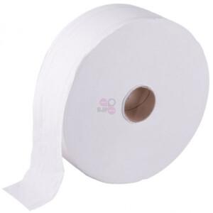 Toiletpapier Jumborol