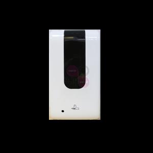 Touch Free Dispenser-1.2L