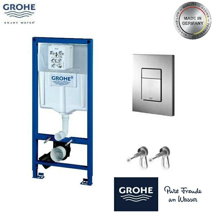 GROHE RAPID SL FOR WC