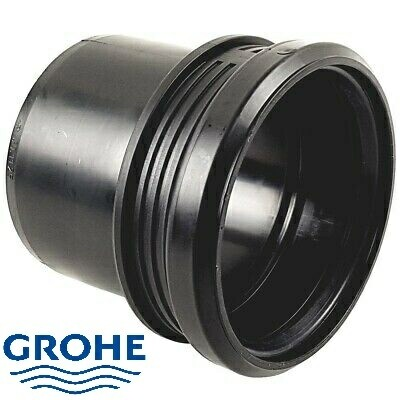 GROHE RAPID SL ACCESSORIES