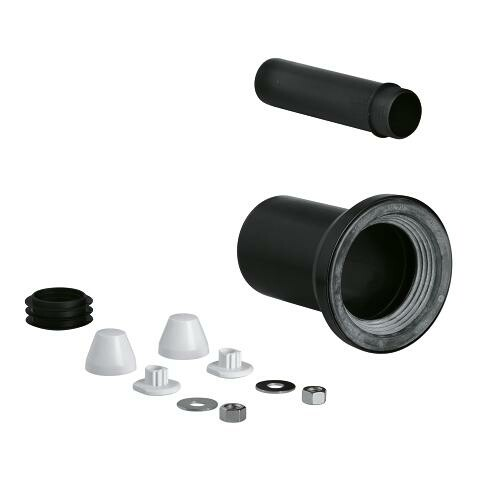 GROHE ACCESSORIES FOR FLUSHING CISTERNS