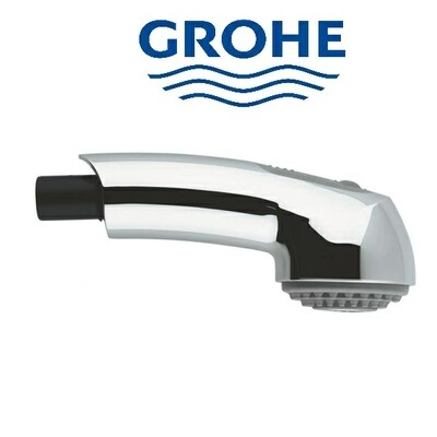 GROHE SPARE PARTS FOR KITCHEN FAUCETS