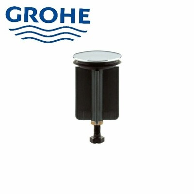 GROHE WASTE SETS AND TRAPS
