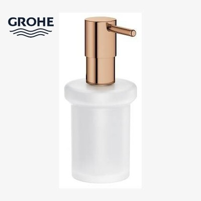 GROHE ESSENTIAL-WARM