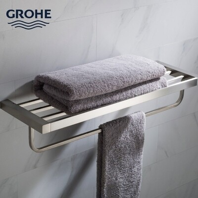 GROHE SELECTION CUBE