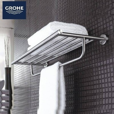 GROHE ESSENTIAL