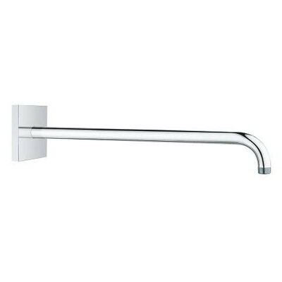 GROHE CONCEALED SHOWER ARM 40CM