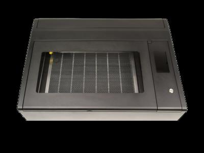 FLUX Beambox Pro 50 W Lasersnijder