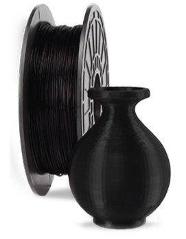 Dremel Nylon Filament Zwart
