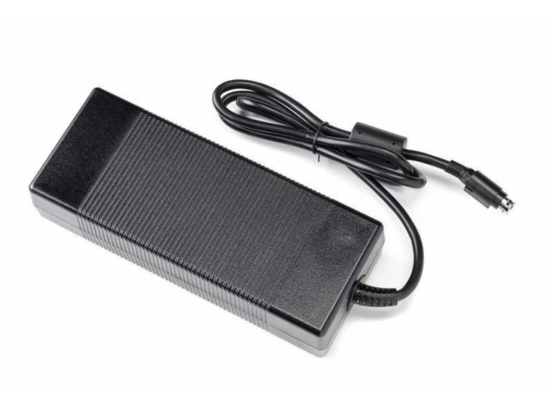 Power Adapter 24-220W