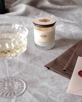 Свеча Sauvignon Blanc