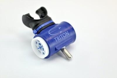 DSV Triton / Triton DSV