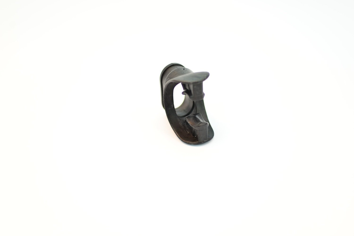 Embout / Mouthpiece