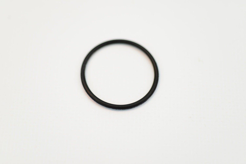 Joint torique NBR tube canister / Canister shaft NBR O-ring